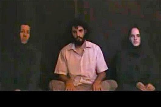 La libération des trois Français retenus en otage au Yémen