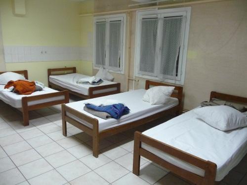 Rhône : le nombre de demandeurs d'asile en hausse de 67% en 2012