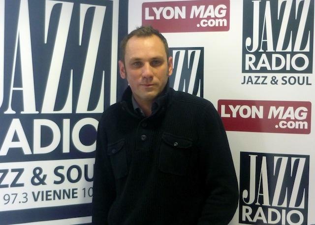 « En 2010, ce sont 481 nouvelles contaminations par le VIH enregistrées à Lyon »