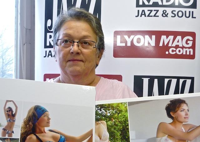"Lejaby : ""A Rillieux, on a vu ni Wauquiez, ni Sarkozy"""