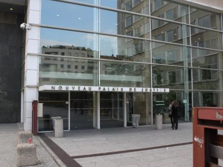 Lyon : il avait escroqué la sécu, le taxi condamné à deux ans ferme