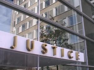 Palais de justice. Photo LyonMag.com