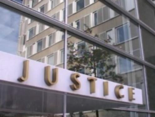 Les conseillers prud'hommaux inquiets face à une justice payante