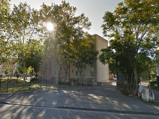 Lyon : l'ADN du suspect arrêté correspond à celle du violeur du 8e