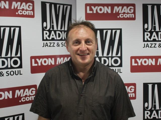"""Pascal Bouchard : """"Métropole de Lyon : encore 60 agents sans solution"""""""
