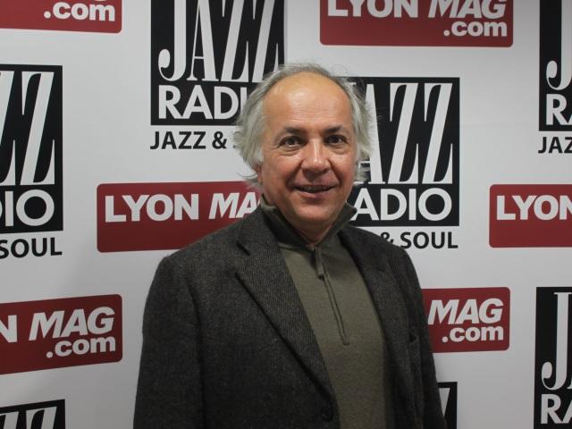 """Pascal Le Merrer : """"Une grande diversité de sujets aux Journées de l'Economie de Lyon"""""""