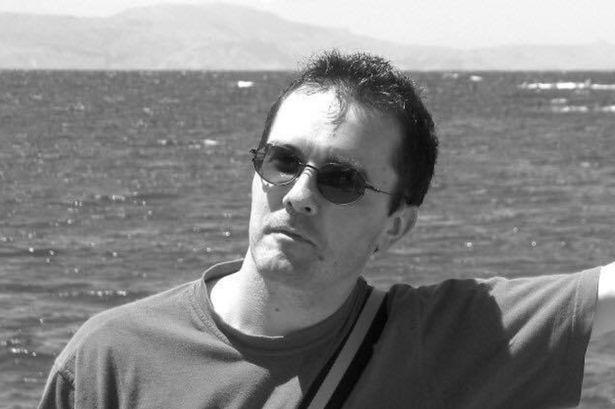 Des interpellations, notamment à Lyon, dans l'enquête sur l'assassinat de Samuel Paty