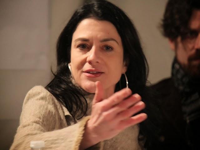 Rythmes scolaires : Nathalie Perrin-Gilbert veut le report de la réforme pour 2015