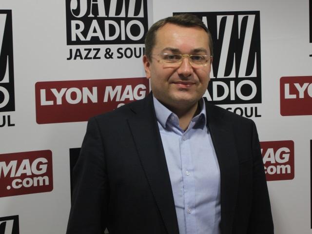 """Philippe Moine : """"Affaire Chekhab : la maire de Vaulx-en-Velin a pris une voie sans issue"""""""