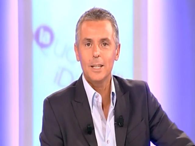 TLM : Philippe Montanay, première victime du plan social