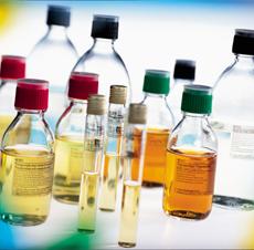 bioMérieux dévoile son rapport d'activités 2013