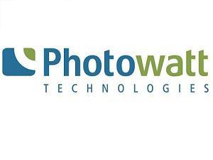 STMicroelectronics sera-t-il le sauveur de Photowatt?