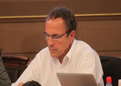 Pierre Hémon - LyonMag.com