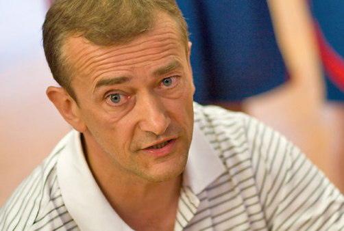 Basket : l'entraîneur de l'ASVEL pourra-t-il coacher les Bleues?