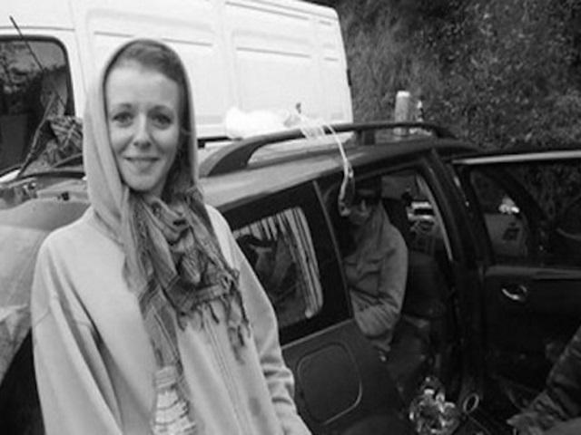 Disparition d'Anne-Cécile Pinel : une pétition remise au parquet de Lyon
