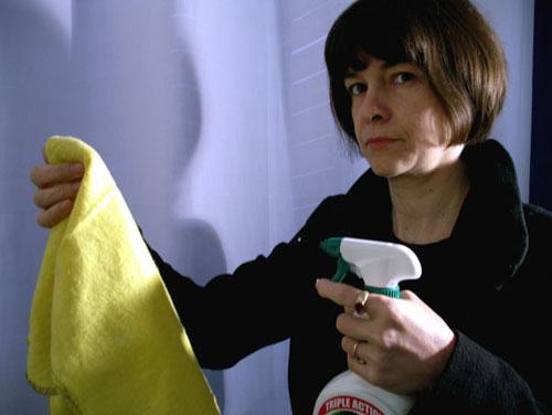 La lyonnaise Emmanuelle Pireyre lauréate du Prix Médicis