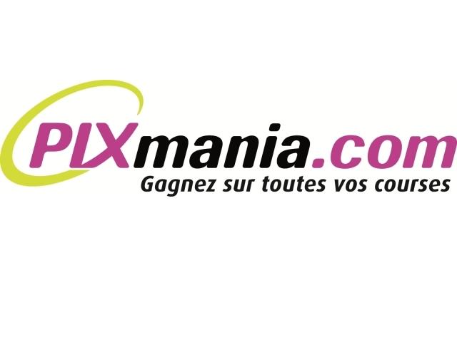 Pixmania s'installe à Lyon
