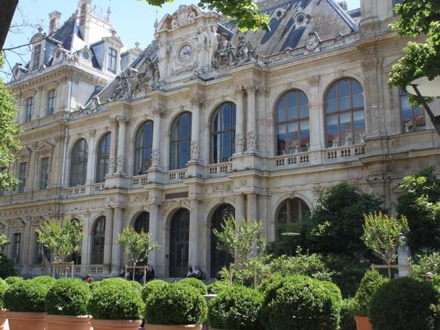 Lyon : un colloque sur l'ingénierie le 10 juillet