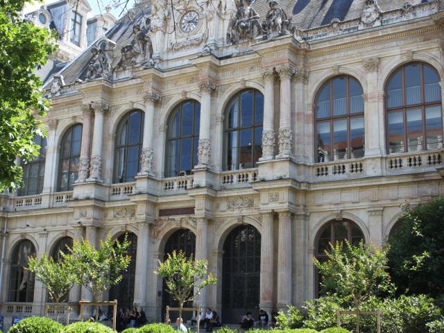 La métropole de Lyon et la CCI renforcent leur alliance