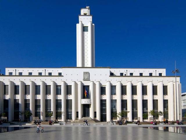 Villeurbanne : elle demande l'interdiction d'un meeting des identitaires et reçoit des menaces de mort