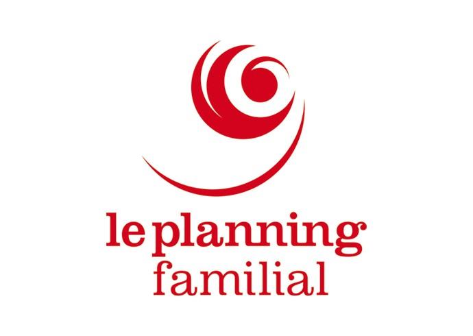 Villeurbanne: des inquiétudes au planning familial