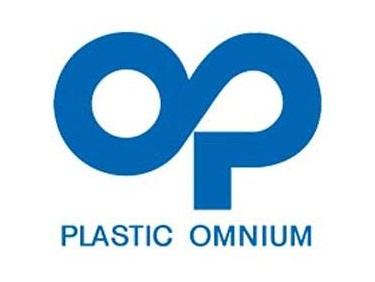 Chiffre d'affaires record pour Plastic Omnium