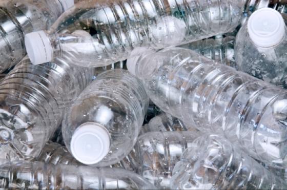 Recyclage dans le Rhône : de mieux en mieux, mais peut mieux faire