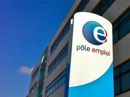 Un agent de Pôle Emploi détourne 317.000 euros