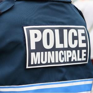 L'homme a été repéré par un policier municipal en civil - LyonMag