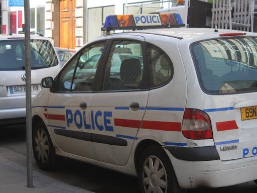 Un enfant dans un état grave après s'être pendu près de Lyon