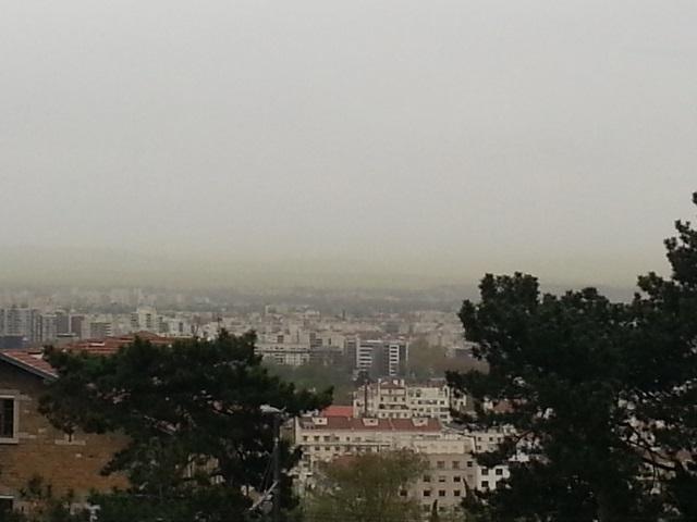 Un Plan de Protection de l'Atmosphère pour lutter contre la pollution à Lyon