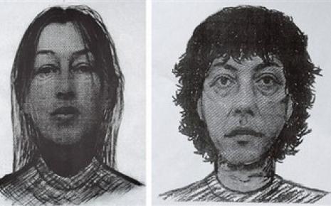 Assassinat du petit Valentin : le procès en appel débute mardi à Lyon