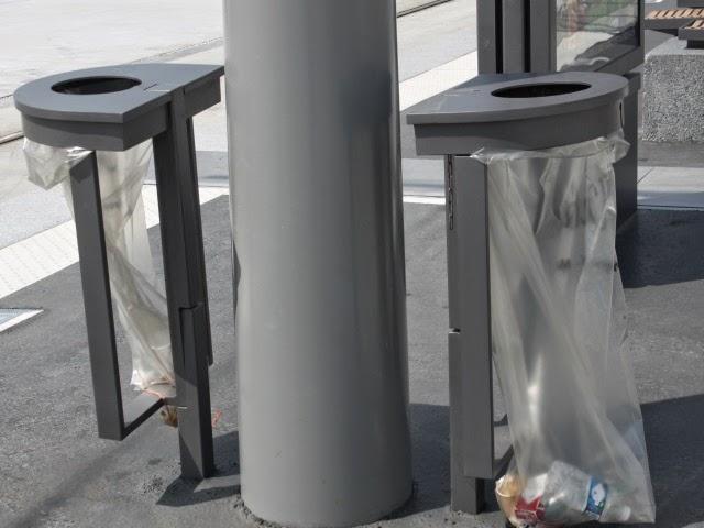 Grève des éboueurs : le service assuré dans le Grand Lyon