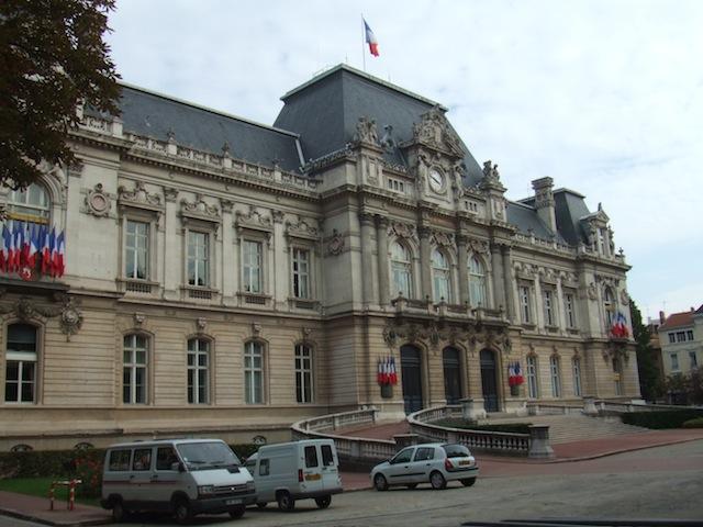 Municipales : deux communes du Rhône sans candidats pour le premier tour