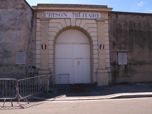 67ème anniversaire de la libération de la prison de Montluc mercredi