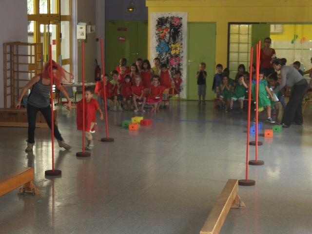 Réforme des rythmes scolaires à Lyon : vers des pistes d'amélioration