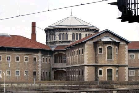 L'ancienne prison Saint-Paul était attendue par les visiteurs - LyonMag.com