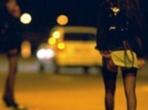 Un réseau de prostitution chinois démantelé à Lyon