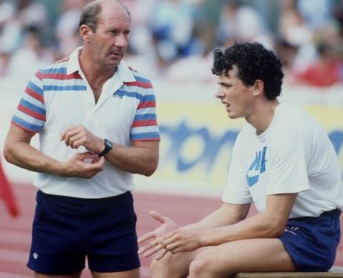 L'athlète lyonnais Pierre Quinon s'est suicidé