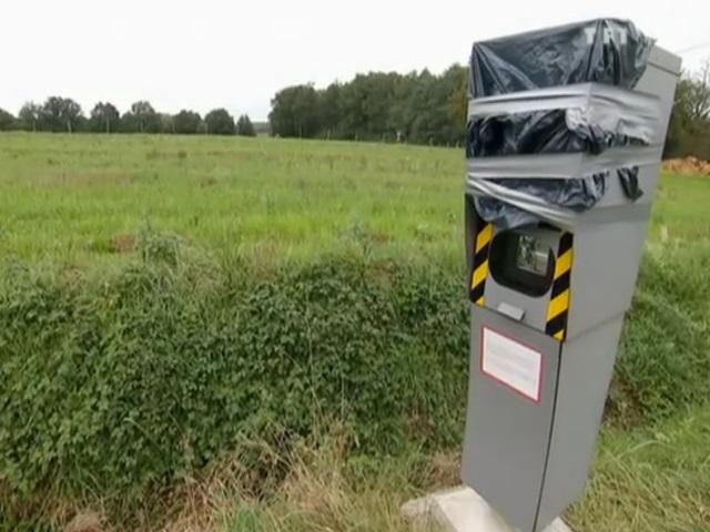 Conseil de discipline à venir pour les policiers lyonnais qui avaient masqué des radars sur TF1