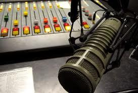 La radio à l'honneur du festival de l'Alpe d'Huez