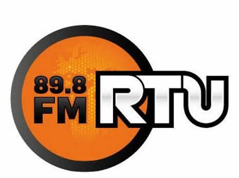 Lyon : RTU rend sa fréquence au CSA