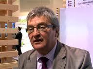 Raymond Durand, député NC de la 11e circonscription du Rhône - 36000pourletri.fr