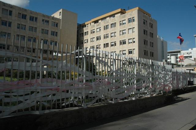 Lyon : la CGT appelle à un rassemblement devant le rectorat