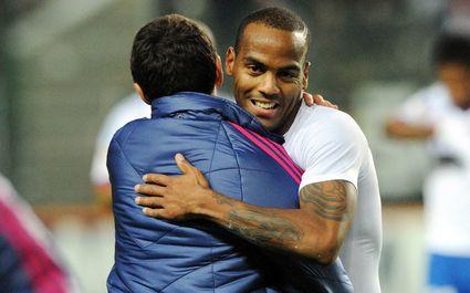 L'OL a eu chaud face à Bilbao (2-1) - VIDEO