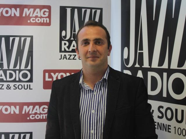 """Renaud Pfeffer : """"Un recours contre l'illégalité du décret de la réforme des rythmes scolaires"""""""