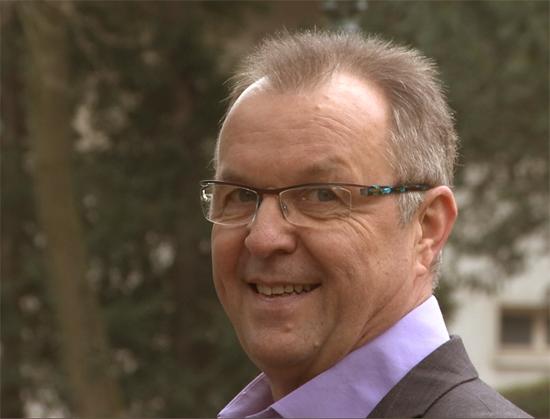 Accusé d'antisémitisme, René Balme, le maire de Grigny, porte plainte