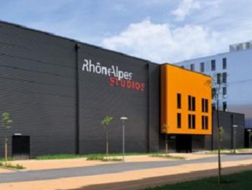 Les subventions accordées par la Région à Rhône-Alpes Cinéma menacées par la justice