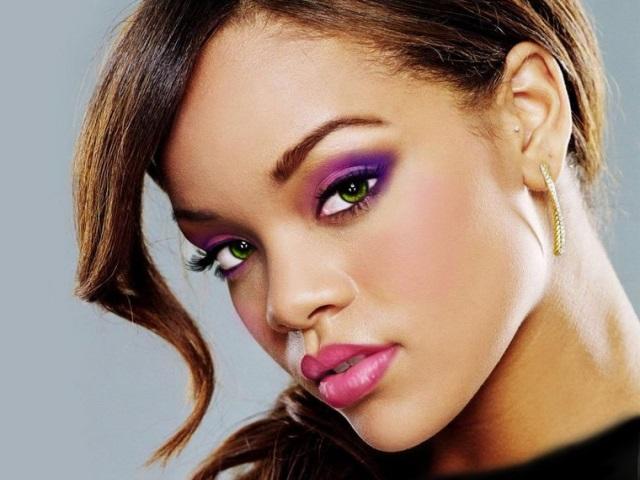 La billetterie pour le concert de Rihanna au Grand Stade ouvre ce jeudi