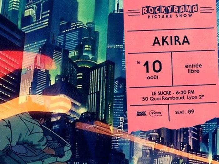 L'animation japonaise s'invite au Sucre